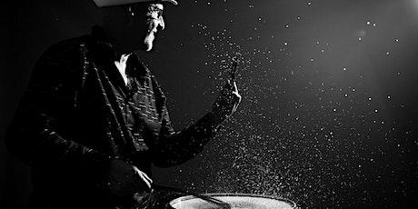 Main Gate Jazz Night: Pete Swan Quartet tickets