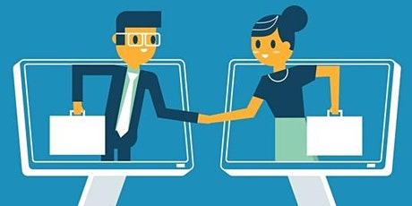 Strategic Interviewing Tips and Techniques (VIRTUAL) tickets
