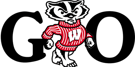 Greater Bucky Open 2020 PLUS Virtual Happy Hour with Al Toon & Friends tickets
