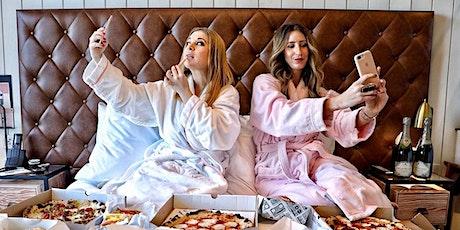 SHOW POSTPONED to 7/9/2021: Girls Gotta Eat tickets
