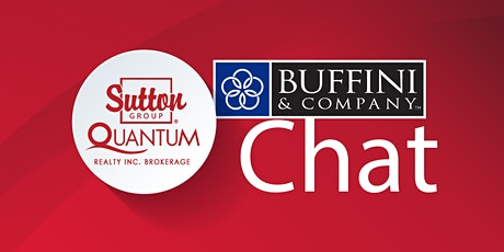BUFFINI CHAT tickets