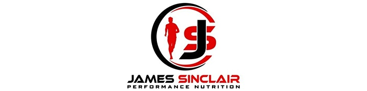 Nutritional Solutions to Sport Problems - Full Series (SportBite) image