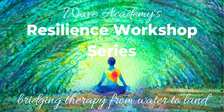 Brain On Water with Sharon Plache tickets