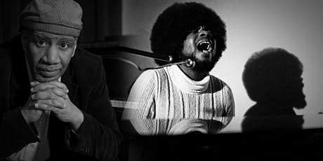 William E.  Duncan - The Music Of Billy Preston with Debbie Duncan and Crew tickets