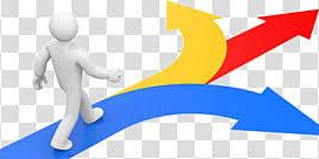 SCDOT Certified Disadvantaged Business Enterprise -  Orientation 101 tickets