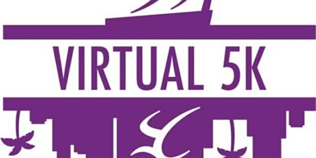 Carmel Empowerment's Community Garden Virtual 5k tickets