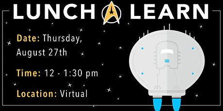 Mirapath's Lunch and Learn with Eaton tickets