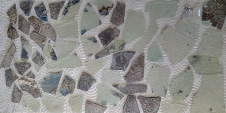 Window glass from the Palace of Herod at Caesarea Maritima tickets