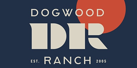 Dogwood Ranch's Comeback Party 2020 tickets