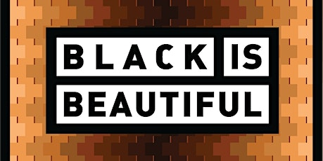 Black Is Beautiful Beer Launch Courtenay, BC tickets