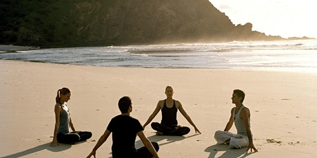 Vedu Neetu Yoga tickets