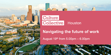 Navigating the future of work tickets