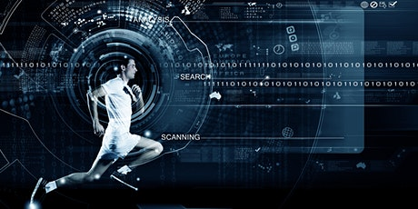 SMAS Sports Medicine Series: Technology in Sports tickets