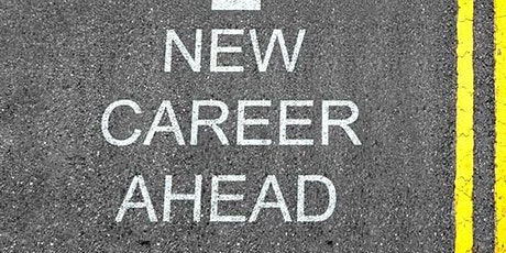 Career Night - Real Estate - Thinking about a career change? tickets