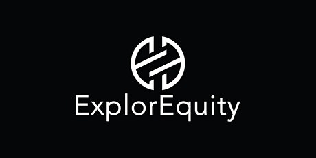 ExplorEquity Focus Group tickets