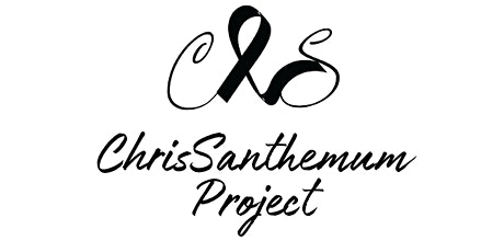 ChrisSanthemum Project tickets