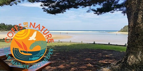 Coffs By Nature - Magical Moonee tickets