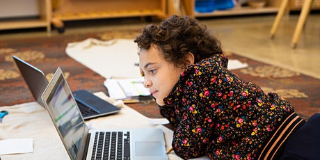 Montessori For All Webinar: Free Educational Videos for All tickets
