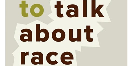 "Diverse Fort Collins: ""So You Want To Talk About Race"" book discussion tickets"