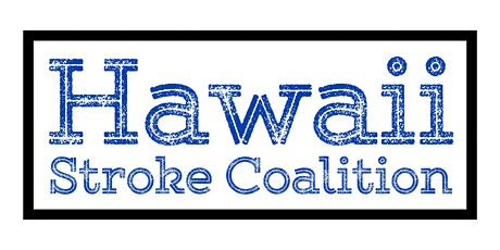 Hawaii Stroke Coalition Symposium tickets