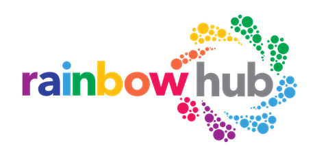 COTA - Rainbow Hub tickets