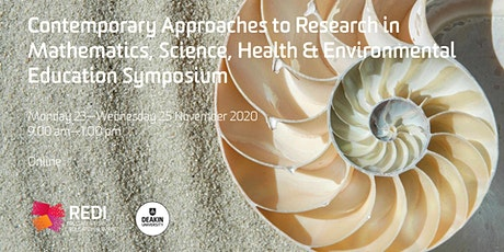 Contemporary Approaches to Research tickets