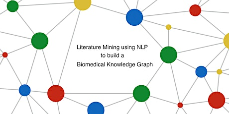 Discovering insights from scientific literature using NLP tickets