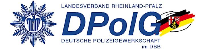 Information für  Studierende der Hochschule der Polizei RLP: Bild