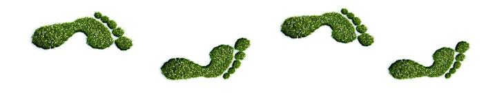Towards Zero Emission - CRCs Perspective image