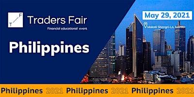 Traders+Fair+2021+-+Philippines+%28Financial+Ed