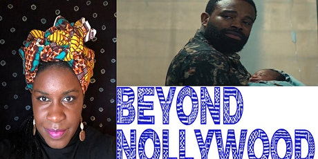 Beyond Nollywood: New African cinema tickets