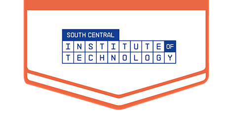 South Central IoT - Boot Camp tickets