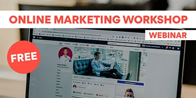 FREE+Online+Marketing+Workshop+%231%3A+How+To+Bui