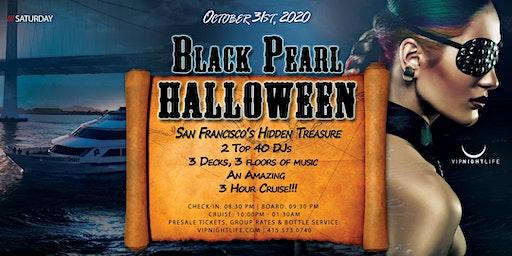 Halloween Party Bay Area 2020 San Francisco, CA Halloween Parties | Eventbrite