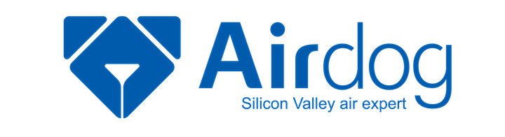Saubere Luft - Basis für gesundes Leben! Airdog TPA Technologie & Nutzen: Bild