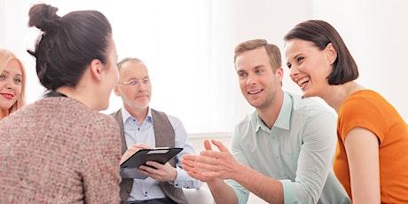 NZSTA Employer Role Ponsonby tickets