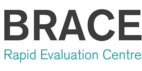 Rapid evaluation: what is it, why do it, and why is it important now? tickets