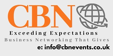 CBN Cagliari Business Networking biglietti