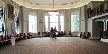 Tour of Trinity House tickets