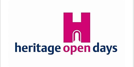 Heritage Open Day: Story behind the Royal Albert Bridge Tour tickets