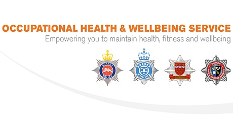 CBRN Medicals - Tuesday 8th September 2020 @ Lewes HQ tickets