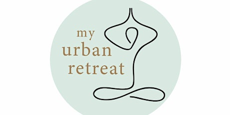 INNER JOY EXPRESS RETREAT - YOGA, MEDITATION & NOURISHING FOOD tickets