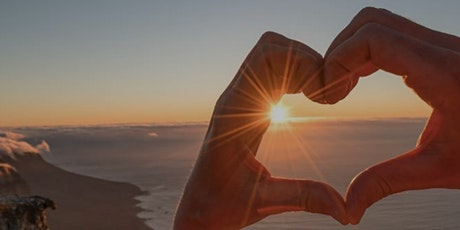 Heart of the Matter | Online MTL Course | Sept 2020 tickets