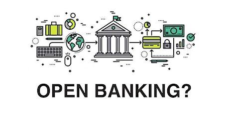 Hackathon Banque du futur - Livepoint Onepoint - Inscription étudiants ici billets