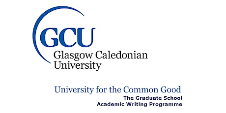 Second Year Doctoral Writing 2b: Writing introductions and conclusions tickets