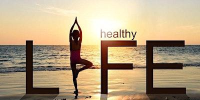 Pilates Yoga and Mindfulness Retreat