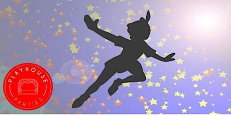 Peter Pan Theatre Show tickets