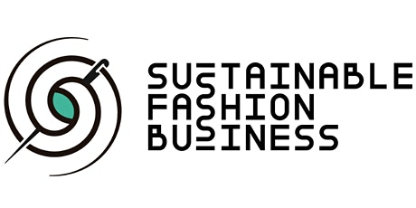 'SUSTAINABLE FASHION BUSINESS' CONFERENCE, 23RD OCTOBER 2020 bilhetes