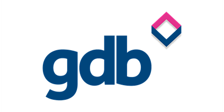 gdb AGM 2020  -with Thakeham Group tickets