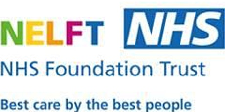 NELFT Annual General Meeting tickets